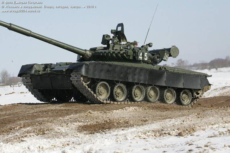 http://topwar.ru/uploads/posts/2011-12/thumbs/1323878220_05.jpg