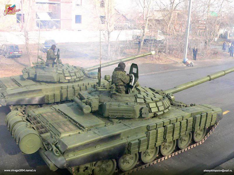http://topwar.ru/uploads/posts/2011-12/thumbs/1323878280_04.jpg