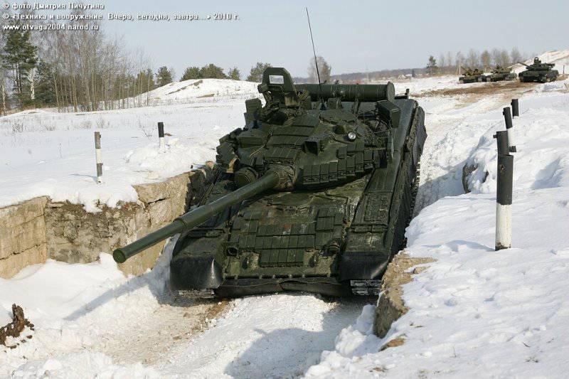 http://topwar.ru/uploads/posts/2011-12/thumbs/1323878305_06.jpg