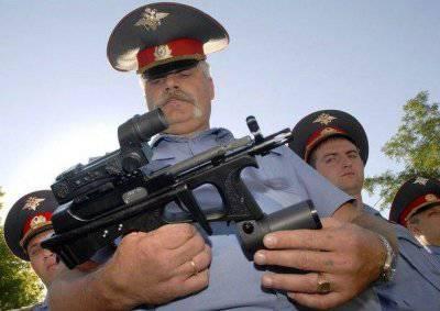 Грач придет на смену Макарову