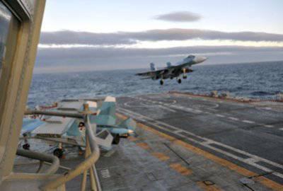 http://topwar.ru/uploads/posts/2011-12/thumbs/1324866472_data_Newses_MainPhoto_300981.jpeg