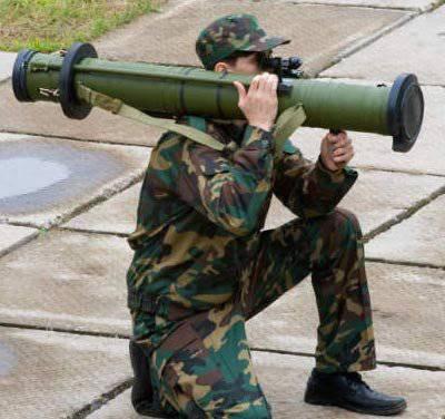 """俄罗斯联邦武装部队采用的GNPP""""玄武岩""""产品"""