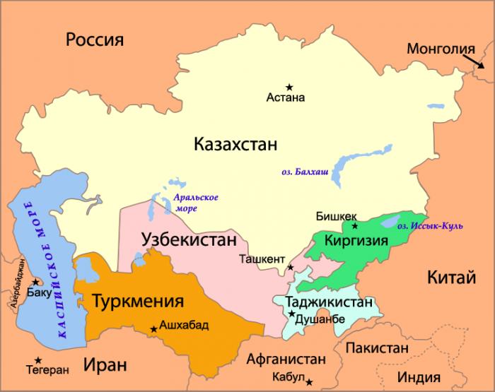 http://topwar.ru/uploads/posts/2012-01/1325600649_srednyaya-aziya.png