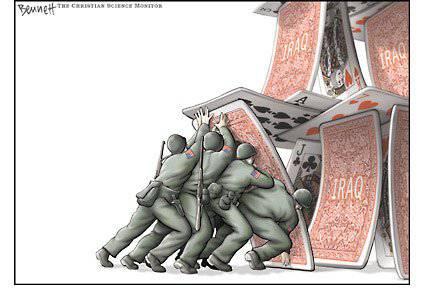http://topwar.ru/uploads/posts/2012-01/1325648791_74892671_clay_bennett.jpg