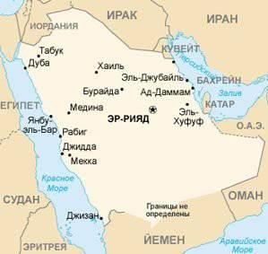 http://topwar.ru/uploads/posts/2012-01/1325728549_arabia.jpg