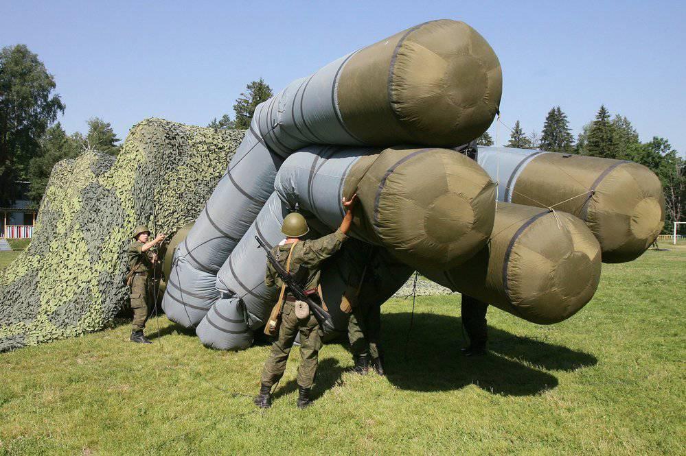 Армии на постсоветском пространстве