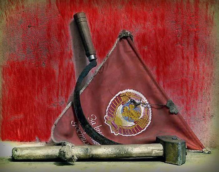 За время конфликта на Донбассе погибли 4771 человек, 10360 - ранены, - ООН - Цензор.НЕТ 314