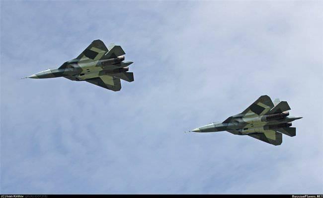 तस्वीरों में वर्ष के 2011 परिणाम: वायु सेना - 1 का हिस्सा