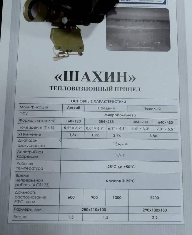 http://topwar.ru/uploads/posts/2012-01/1326403206_tth_pricela.jpg