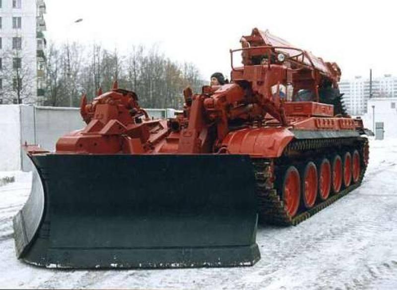 http://topwar.ru/uploads/posts/2012-01/1326666171_pozarka.jpg