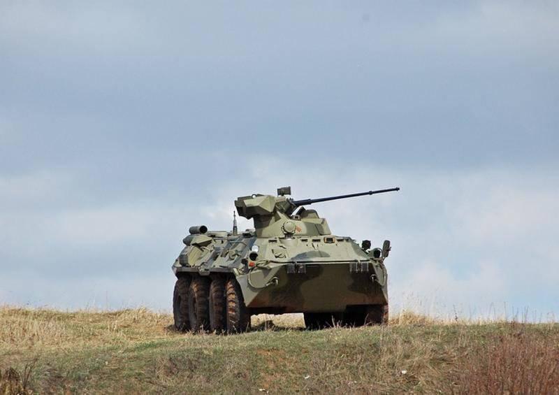 http://topwar.ru/uploads/posts/2012-01/1326666196_btr.jpg