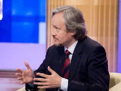 """伊戈尔·希什金(Igor Shishkin):波罗的海国家,比萨拉比亚和波兰的""""第四部分""""的""""占领""""概念是对俄罗斯安全的挑战"""