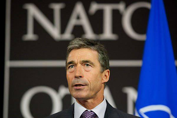 Il Segretario generale della NATO non consiglia alla Russia di sprecare denaro