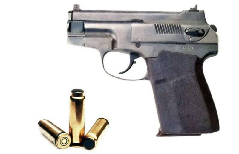 пневматические винтовки новосибирск