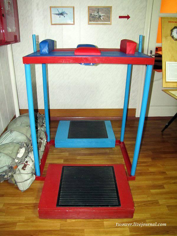 стол для армрестлинга своими руками.