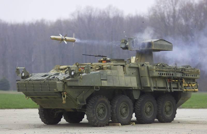 http://topwar.ru/uploads/posts/2012-01/1327857735_LAND_M1134_Stryker_ATGM_Firing_lg.jpg