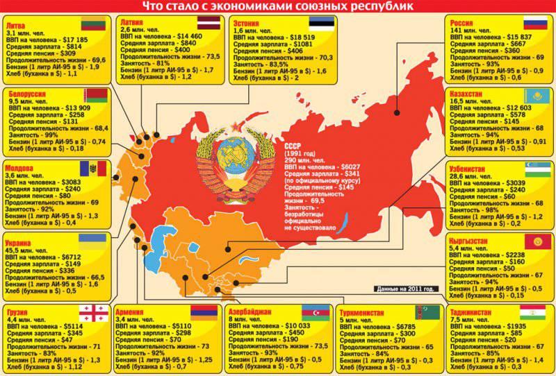 http://topwar.ru/uploads/posts/2012-01/thumbs/1325752048_f1d972e3dcd7e7a46c0ae34f748.jpg