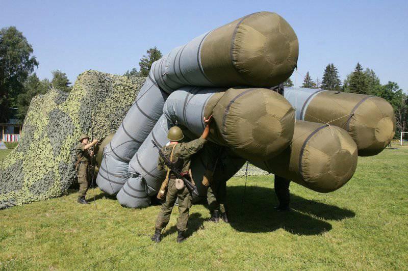 http://topwar.ru/uploads/posts/2012-01/thumbs/1325752063_arm9.jpg