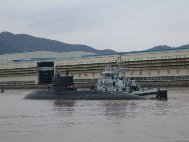 http://topwar.ru/uploads/posts/2012-01/thumbs/1326165246_25_1_7eed5d8055e15cf.jpg