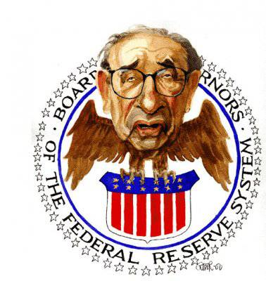 http://topwar.ru/uploads/posts/2012-01/thumbs/1326436368_greenspan.jpg