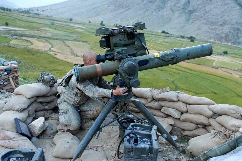 http://topwar.ru/uploads/posts/2012-01/thumbs/1327857344_Hires_090509-A-4842R-001a.jpg
