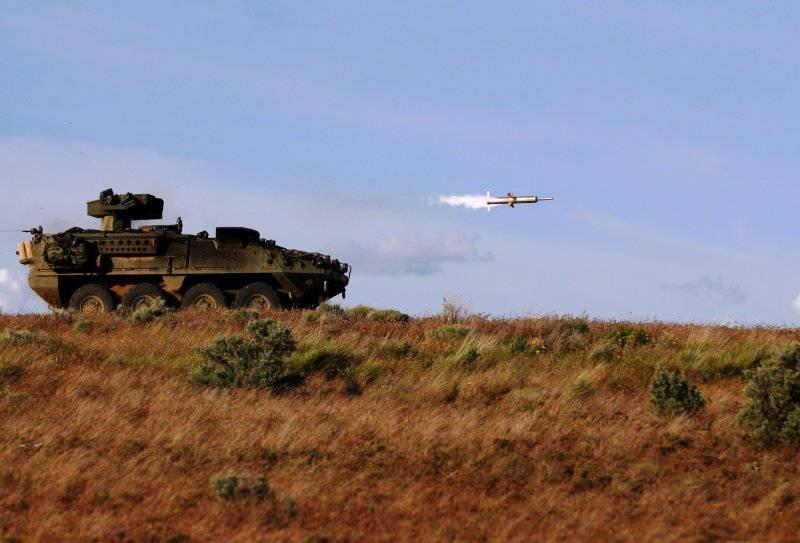 http://topwar.ru/uploads/posts/2012-01/thumbs/1327857700_M1134_ATGM_Vehicle_fires_TOW_missile.jpg
