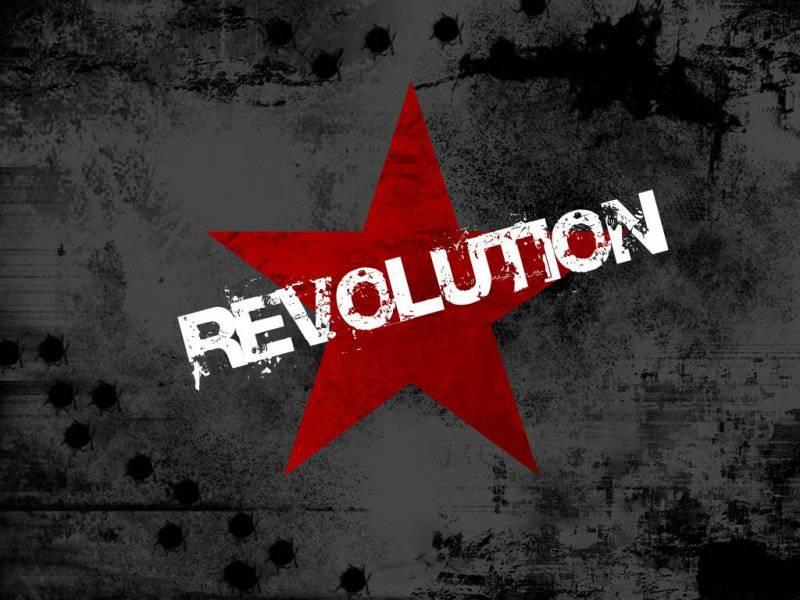 http://topwar.ru/uploads/posts/2012-01/thumbs/1327874422_content462.jpg
