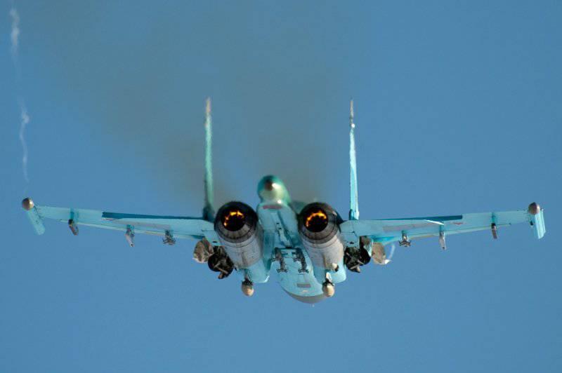 "Новая техника на авиабазе №7000 ""Балтимор"""