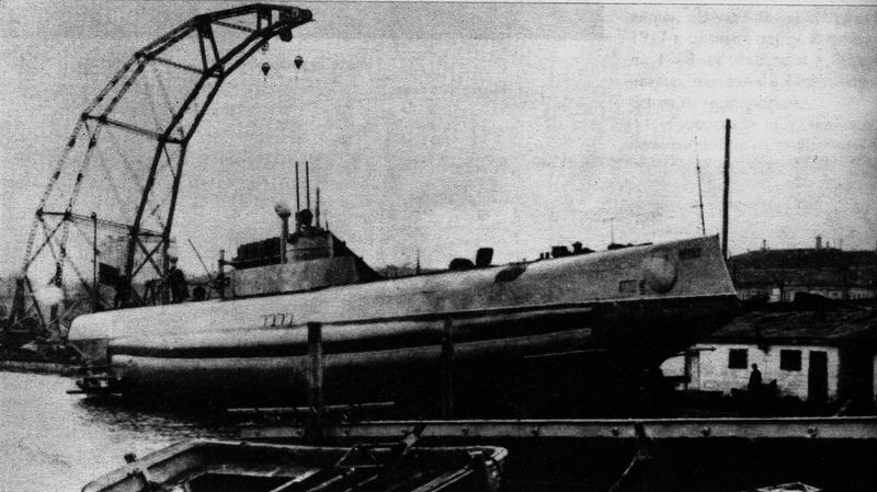 1328045839_pervyy-v-mire-podvodnyy-minnyy-zagraditel-podvodnaya-lodka-krab-rossiya1912.png