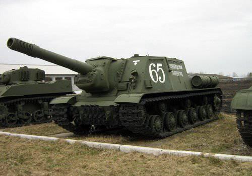 Порошенко поручил разработать новое ракетное оружие и артиллерийские системы - Цензор.НЕТ 4128