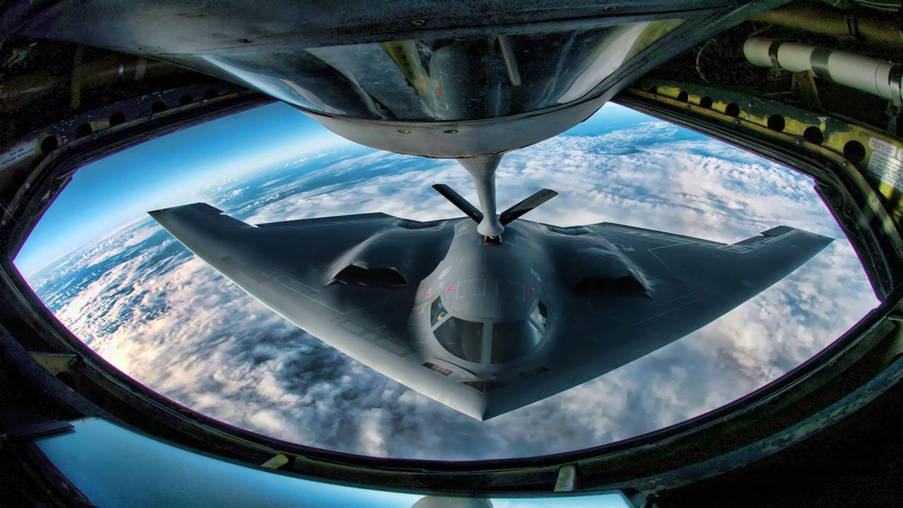 stealth technology We can get examples of these advancements from the topic under discussion which is china's leap towards stealth technology.