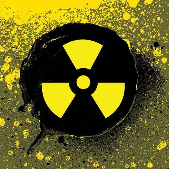 伊朗拥有制造4核弹的必要材料。