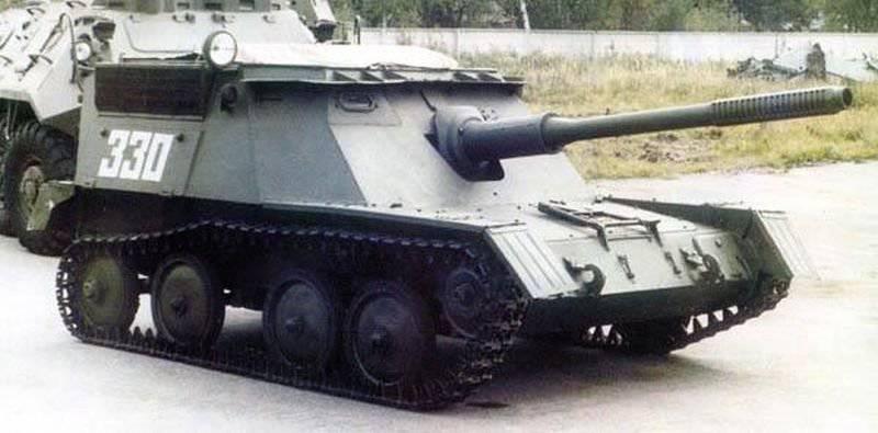 http://topwar.ru/uploads/posts/2012-02/1328311697_3331.jpg