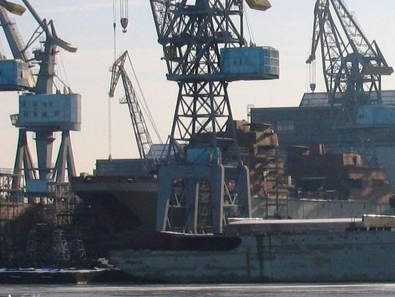 http://topwar.ru/uploads/posts/2012-02/1328569689_ivan-gren.jpg