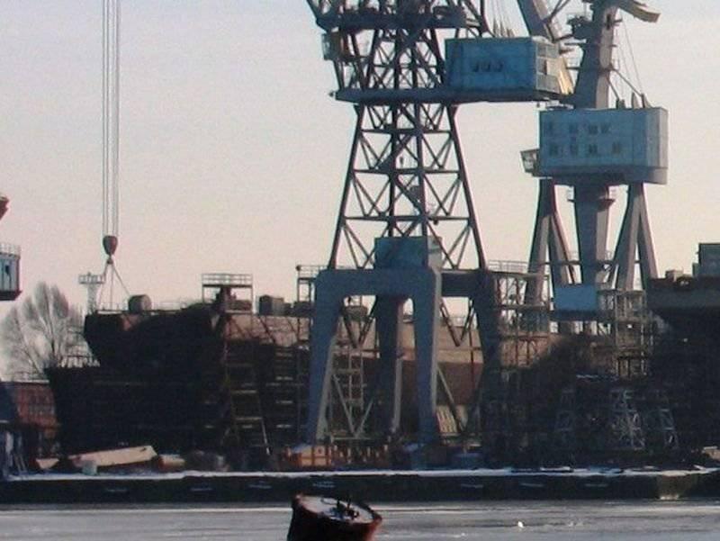 http://topwar.ru/uploads/posts/2012-02/1328569758_grigorovich.jpg