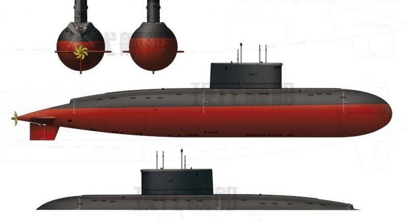 http://topwar.ru/uploads/posts/2012-02/1328643278_novorossiysk2.jpg