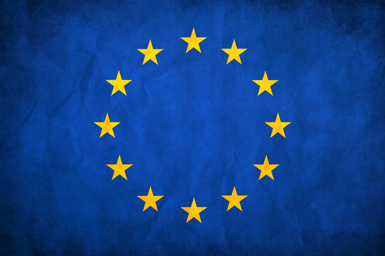 евросоюз запрещает лампы накаливания