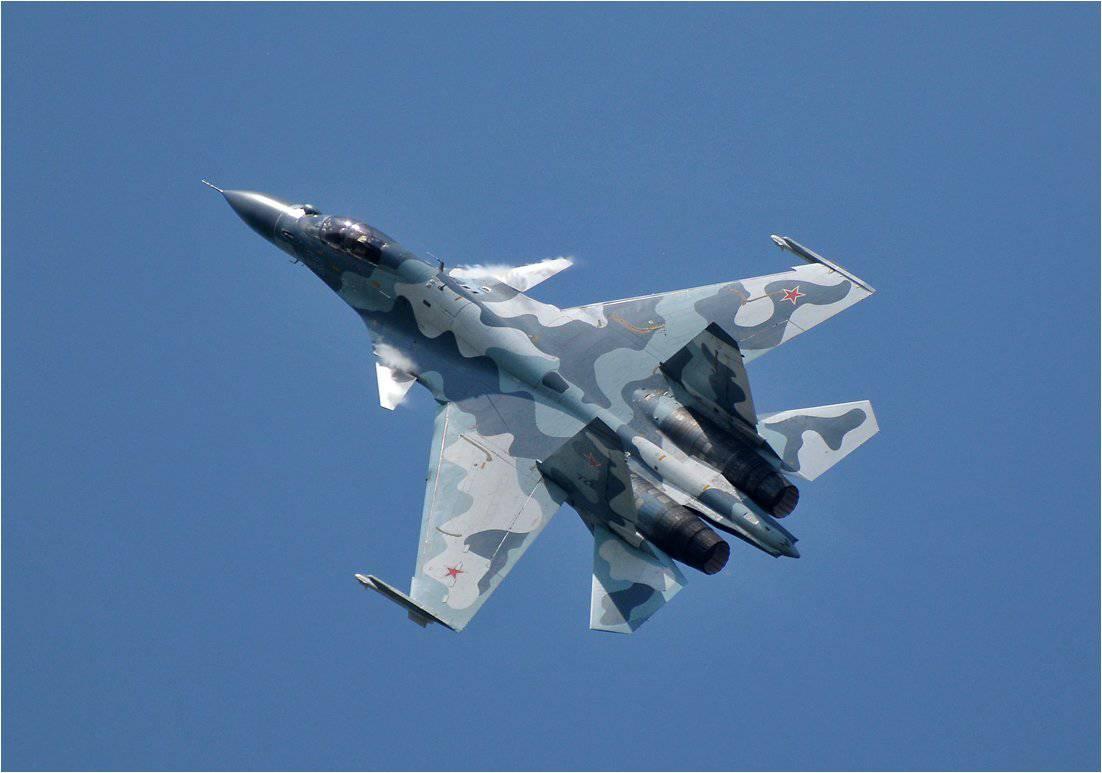http://topwar.ru/uploads/posts/2012-02/1328715045_3353637_large.jpg