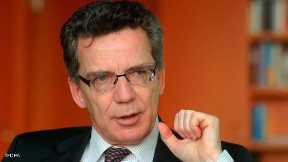 Германия выразила готовность совместного создания ЕвроПРО с Россией