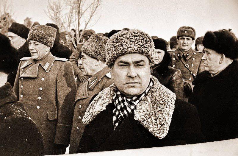 Leyenda del cielo ruso - Alexey Maresyev