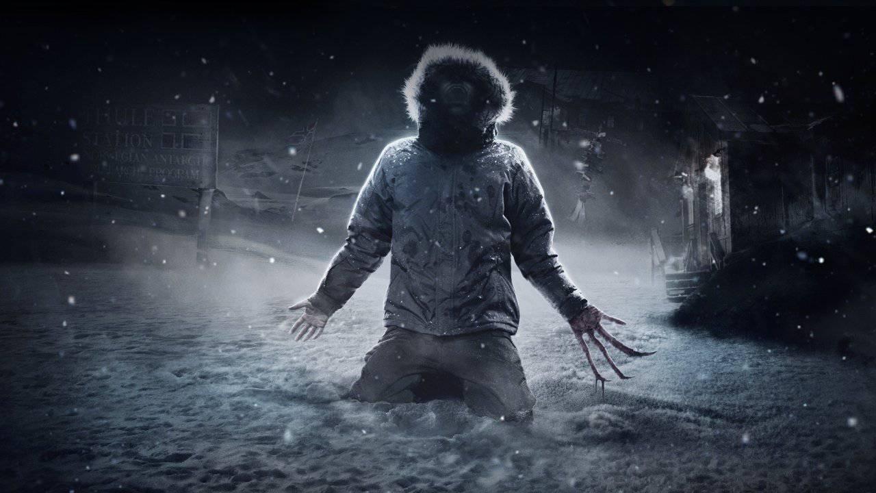 фильмы ужасов мастера ужасов все