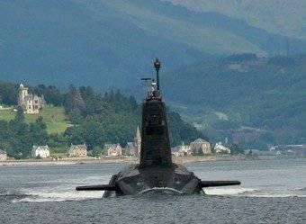 イギリスは、フォークランド諸島の軍事化に関するアルゼンチンの声明は不合理であると主張する