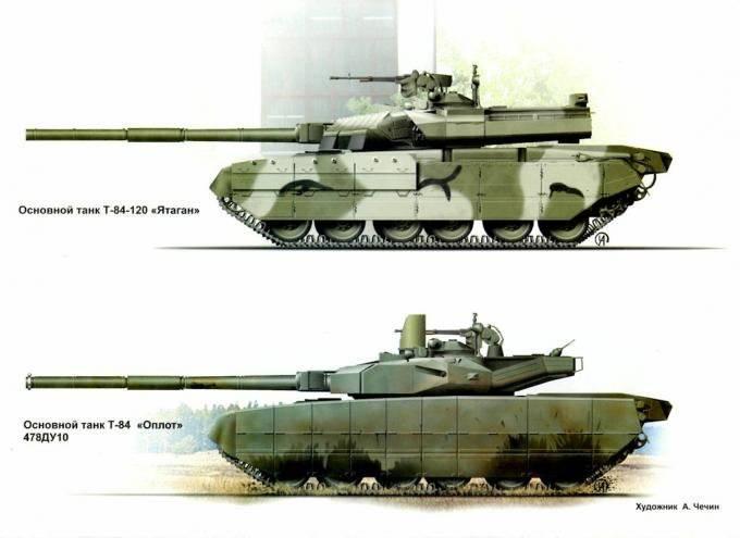 Канада готова подписать оборонное соглашение с Украиной в ближайшее время, - министр обороны Саджан - Цензор.НЕТ 4530