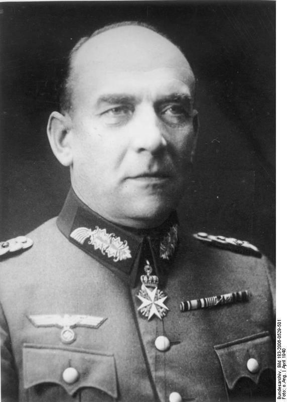 आर्कटिक की लड़ाई। नॉर्वे की मुक्ति में सोवियत सैनिकों का योगदान