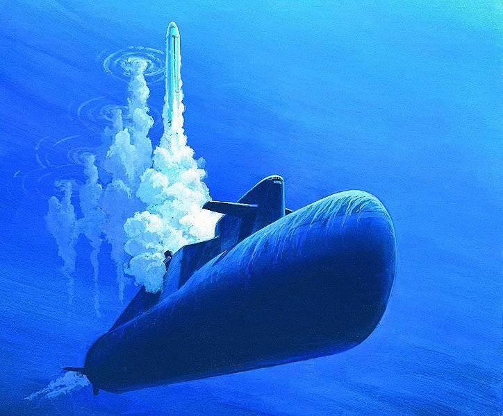 СМИ: За счет модернизации «Синевы» эффективность флота увеличится в 2,5 раза
