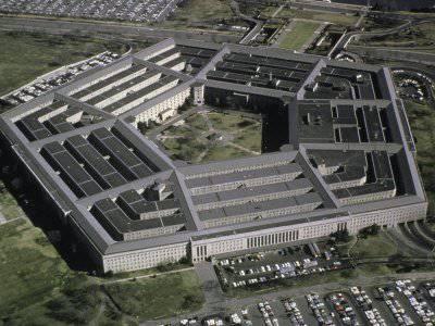 Что означает новая военная доктрина США для России?