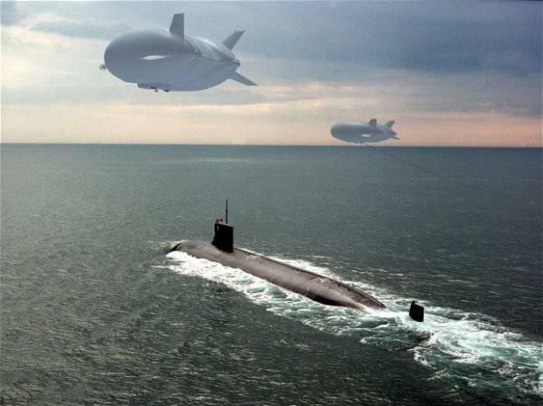 Gökyüzünde yine büyük hava gemileri görünebilir.
