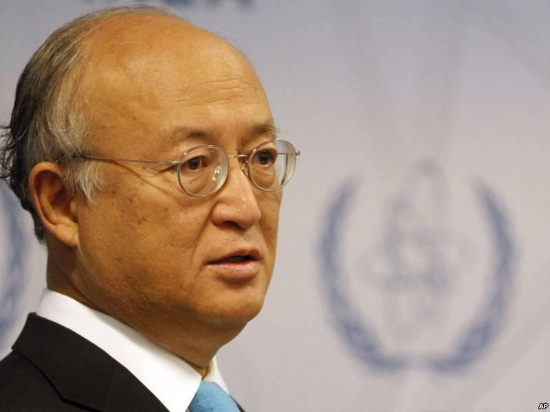 ईरान के साथ वार्ता के परिणाम: IAEA विशेषज्ञ जिन्हें सुविधाओं पर अनुमति नहीं दी गई थी वे निराश हैं