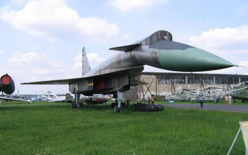 रूसी वायु सेना संग्रहालय बहाल किया जाएगा
