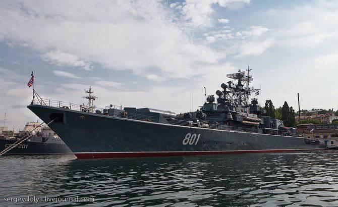 पुतिन ने कहा कि काला सागर बेड़े सेवस्तोपोल को नहीं छोड़ेगा